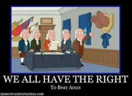 constitution nd amd pro con essay   stephanie aguilera    have changed throughout the years  making issues complicated such as whether citizens should be able to have the right to bear arms in today    s times