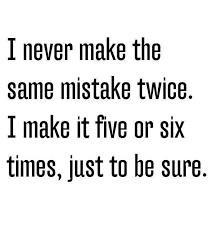 33 Inspirational and Funny Farewell Quotes via Relatably.com