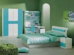 china childrens bedroom furniture 2 china childrens bedroom china children bedroom furniture