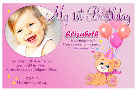 st birthday invitations com 1st birthday invitations and a superior pretty by an inspiration of pretty invitation templates printable 17