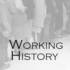Working History