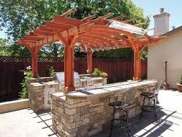 Prefab Outdoor Kitchen Island 100 Prefabricated Outdoor Kitchen Islands Prefab Outdoor