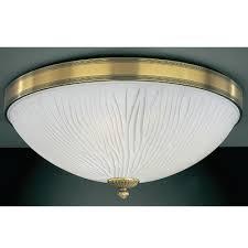 <b>Светильник Reccagni Angelo</b> PL 5650/4 - купить светильник по ...