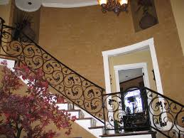 Small Picture Bellevue Decorative Faux Wall Plastering and Finishing