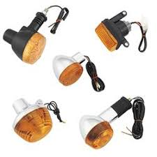 <b>Motorcycle LED Lights</b> & Turn Signals for Sale - Best Prices ...