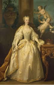 Ana de Hannover