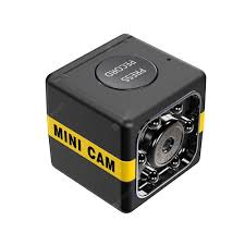 <b>Icy Mini</b> Camera <b>1080P HD</b> DVR Camera Outdoor Sport with TV ...