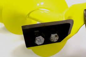 Ножи для <b>ледобура Rextor BLAST 110мм</b> купить в интернет ...