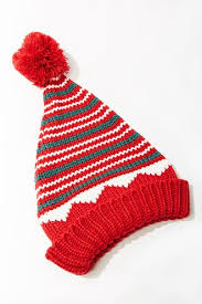 Women's <b>Hats</b>: Dad <b>Caps</b>, Fedoras & Cabby <b>Hats</b> | Women | Forever ...