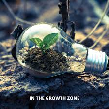 In The Growth Zone