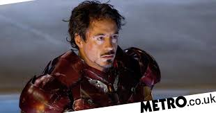 Marvel sources claims Robert Downey Jr will return as Iron Man ...