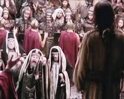 Risultati immagini per preghiera per la conversione degli ebrei