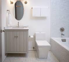 coastal bathroom designs: clean coastal bathroom contemporary bathroom contemporary bathroom clean coastal bathroom contemporary bathroom
