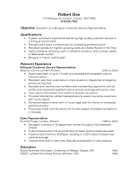 s customer service objective resume customer service objectives for resumes resume template objective