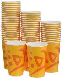 """Набор <b>одноразовых стаканов Huhtamaki</b> """"Whizz"""", 400 мл, 50 шт ..."""