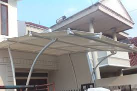 Image result for canopy tenda membrane