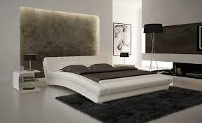 furniture beds on legs bedroom loft bed design minimalist modern diy frames apartment bedroom grey bedroom loft furniture