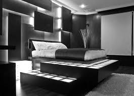 image of mens bedroom furniture ideas bedroom furniture for guys
