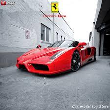 <b>Bburago</b> 1:24 Maserati Собранный производитель автомобиля ...