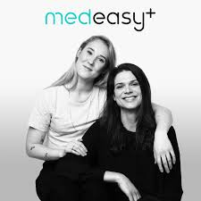 MedEasy Sverige