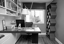 home office desk for home office decorating office space offices at home office at home bedroom small office design ideas