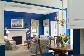 blue living room ideas terrys fabricss blog blue room white