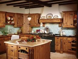 Rustic Kitchen Wilkes Barre Rustic Kitchen Design Inspiration Design House Interior Pictures