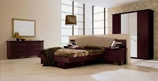 minimalist bedroom ideas bedroom furniture colors