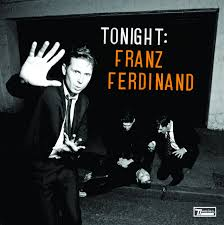 <b>Tonight</b>: <b>Franz Ferdinand</b> - Album by <b>Franz Ferdinand</b> | Spotify