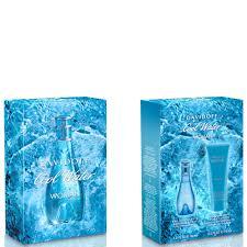 <b>Davidoff Cool Water</b> Woman Xmas Set Eau de Toilette <b>30ml</b> | Free ...