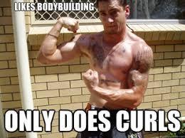 Gym Memes thread | SimplyShredded.com - Body Building Forum | Page 1 via Relatably.com
