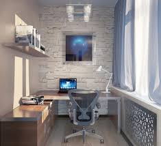 interior ideas amusing cool home office ideas by brown wooden table feat gray armcpelo on la amusing design home office bedroom combination