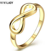 African Jewelry Ring Promotion-Shop for Promotional African ...