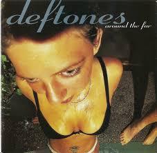 <b>Deftones</b> - <b>Around The</b> Fur | Releases | Discogs