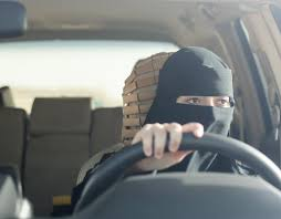 Saudi <b>Women</b> Who Fought for <b>the</b> Right to <b>Drive</b> Are Disappearing ...
