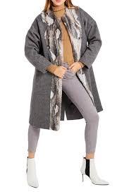 Купить <b>Пальто BGN</b> по выгодной цене на Яндекс.Маркете