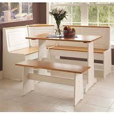 the most high tables and chairs breakfast furniture sets
