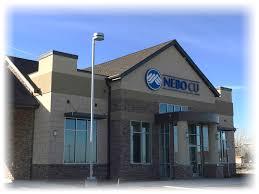 <b>Nebo</b> Credit Union | <b>Nebo</b> CU
