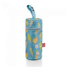 <b>Пенал для бутылочек</b> Bottle Thermocase <b>Happy</b> Baby - купить ...
