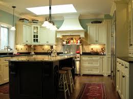 60 kitchen island:  kitchen island ideas and designs freshome