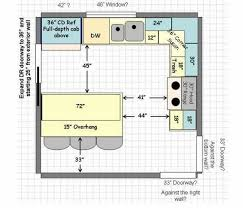 What to do   x Kitchen Floor Plans   AyanaHouse x Kitchen Floor Plans