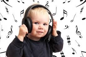 Image result for terapi musik klasik