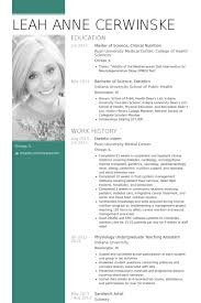 Dietitian Cover Letter Template   Dietitian Resumes Resume