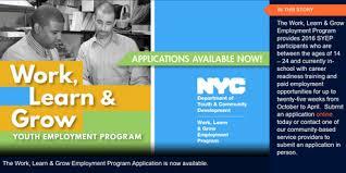 Resume Writing Workshop  New York City  Tickets  Sat  Oct