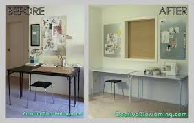 decorating office space at work december 2014 furniture home design ideas life in a dull drab atwork office interiors home