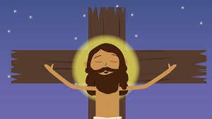 Religious Studies KS1: The Christian Story of <b>Easter</b> - BBC Teach