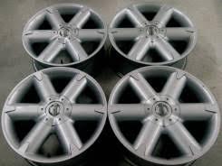 Honda, Pontiac, Toyota колесные диски