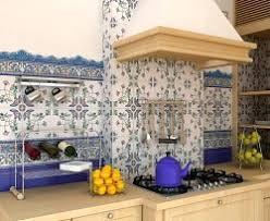 <b>GAYAFORES</b> | Официальный сайт | Купить <b>керамическую</b> плитку ...