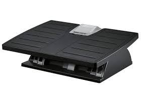 <b>Подставка</b> под <b>ноги Fellowes</b> Microban ® FS-8035001, цена в СПб