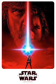 star wars the last jedi first trailer arrives from star wars star wars episode ix which was also written by johnson and will be helmed by safety not guaranteed and jurassic world director colin trevorrow